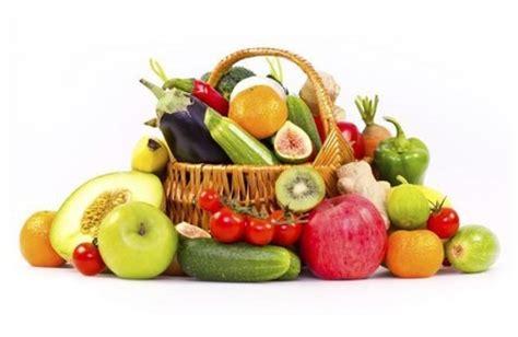 imagenes de alimentos naturales y procesados alimentos naturales procesados y ultraprocesados cu 225 les