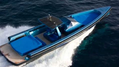new year 2018 boat new luxury yacht 2018 yacht models luxury things