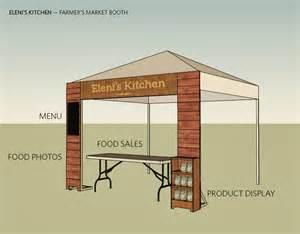 eleni s kitchen relevant studios a branding packaging