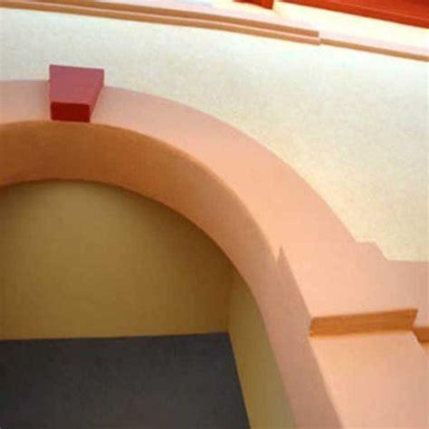 cornici per soffitti in polistirolo prezzi decorazioni soffitto polistirolo cornici per soffitto in