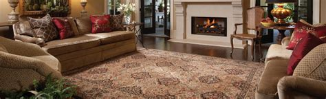 decorating awesome karastan rugs  floor covering ideas