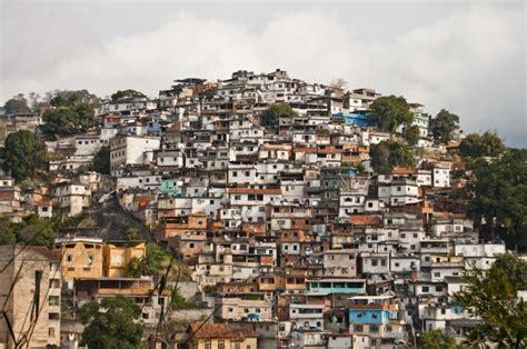 Rio De Žaneiras Dalykiškai Iii Samba Futbolas Ir Vis Dar