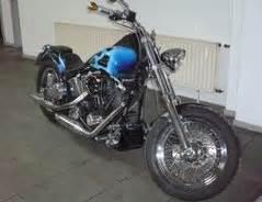Motorrad Ummelden by Motorrad Abmelden Was Es Zu Beachten Gibt