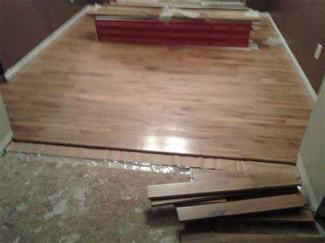 eco silent sound hd underlayment lumber liquidators