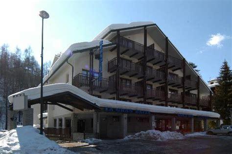 ufficio turismo bardonecchia la gran baita bardonecchia sito turistico ufficiale