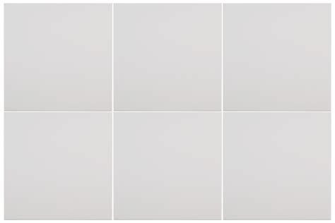 Grey And White Bathroom Decor » Modern Home Design