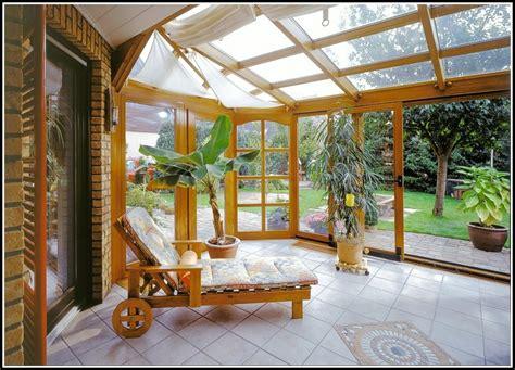 wintergarten als wohnzimmer 1288 wintergarten als wohnzimmer wintergarten als wohnzimmer