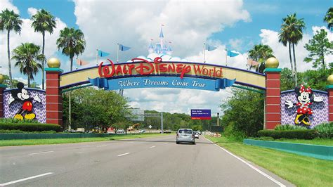 disney world uk the chilling reason walt disney world got rid of do not