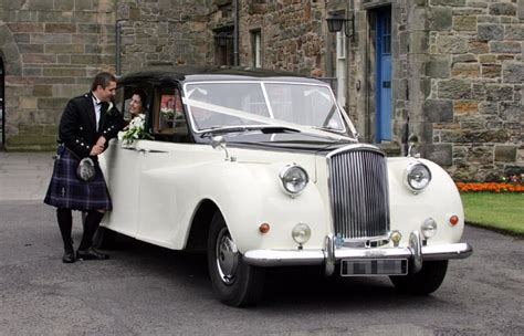 wedding car lincoln top 10 wedding car providers in lincolnshire easy