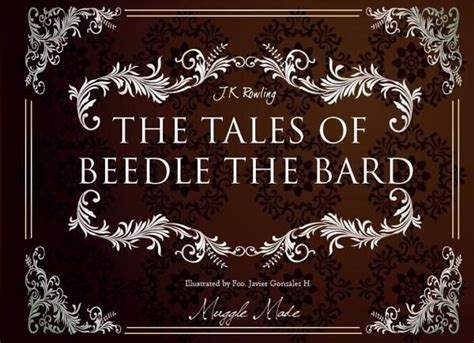 the tales of beedle 52 best the tales of beedle the bard images on harry potter fountain and research