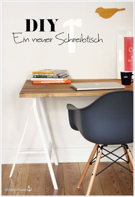 schreibtisch holz best 25 i want ideas only on things i want