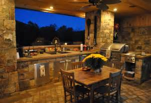 outdoor kitchen lighting ideas best patio garden and landscape lighting ideas for 2014