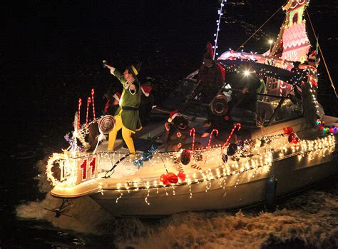 best christmas displays north myrtle beach myrtle sc best events myrtlebeachlife