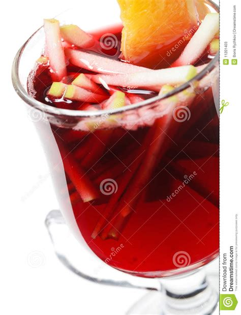 4 Best Drinks For Winter Time by Winter Cocktail Warm Martini Stock Photos Image 11201403