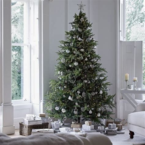 companies who decorate homes for christmas trees our of the best ideal home