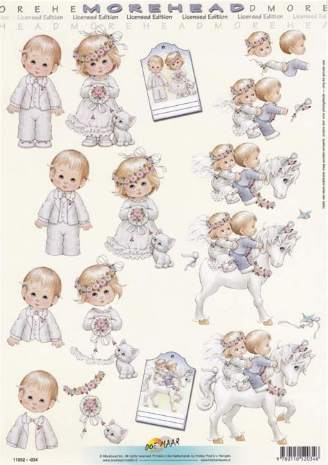 printable decoupage templates 17 best images about 3d ruth morehead on pinterest