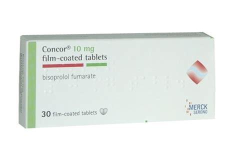 Concor 10 Mg buy brand concor medicine low prices no