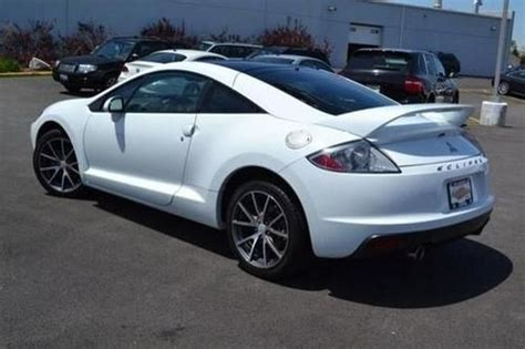 auto air conditioning service 2011 mitsubishi eclipse windshield wipe control buy used 2011 mitsubishi eclipse gs sport coupe 2 door 2 4l in miami florida united states