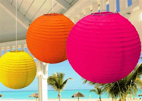 paper lantern lights ikea best ikea lanterns for decor with beautiful styles today