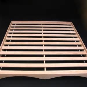 futon base sydney futon bed base sydney bm furnititure