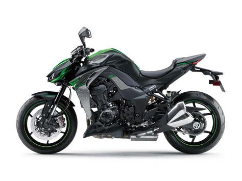 kawasaki zr abs guide total motorcycle