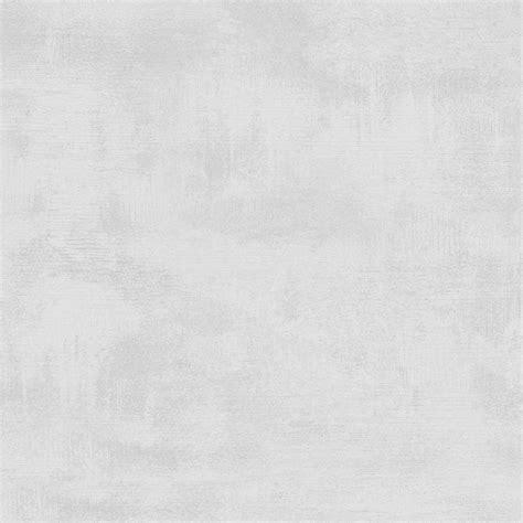 cemento pulido blanco cemento geotiles