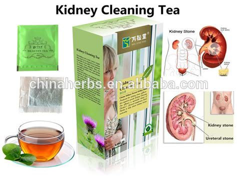 Kidney Detox Medicine by Kidney Remedies Herb Medicine Buy Kidney Stones