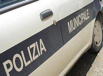 polizia municipale bologna ufficio violazioni amministrative reggio calabria polizia municipale in contrasto all
