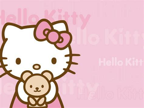 hello kitty widescreen wallpaper download hello kitty wallpaper widescreen cute 11078 wallpaper