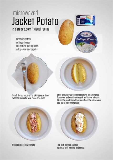 carbohydrates jacket potato 25 best ideas about jacket potato recipe on