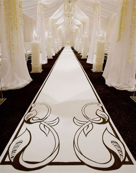 Wedding Aisle Runner Shark Tank by 17 Best Images About Aisle Runner On Flower