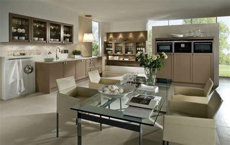 beleuchtung arbeitsplatte küche arctar beleuchtung k 252 che arbeitsplatte