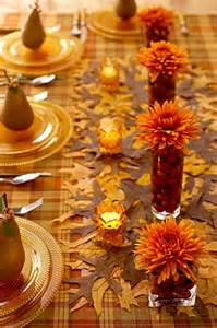 fall themed table decorations picture of amazing fall wedding table decor ideas