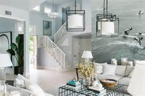 Paroles Living Room Flow Photo Page Hgtv