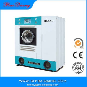 best price hotel best price hotel cleaning equipment buy hotel