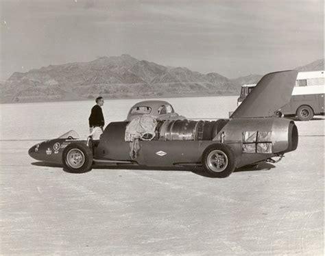 Motorrad Aus Film Salt by 184 Besten Salt Lake Racer Bilder Auf Pinterest Autos