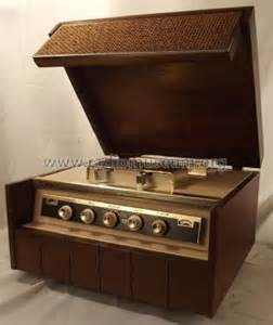 Sound System Bell Up cartridge recorder 405 r player bell sound systems columbus