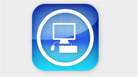 app design tutorial illustrator app icon erstellen app icon design illustrator