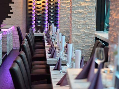 schicke restaurants stuttgart schicke eventlocation im herzen m 252 nchens in m 252 nchen mieten