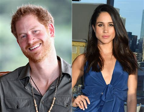 prince harry s girlfriend prince harry and meghan markle s christmas plans revealed