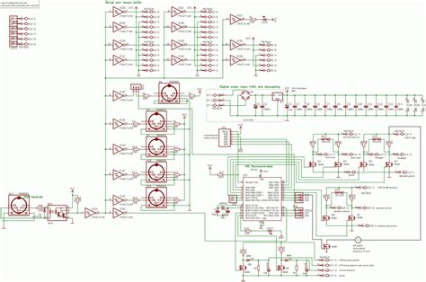 siemens micromaster 440 wiring diagram wiring diagram and schematic diagram images