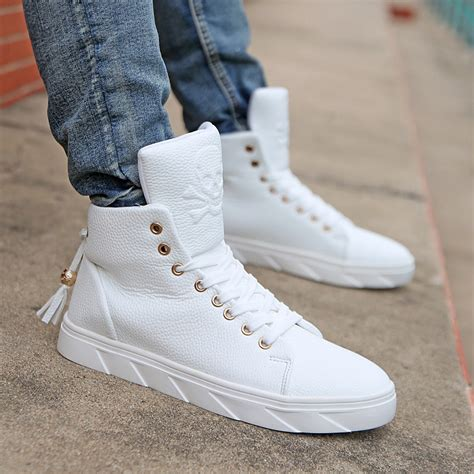 the gallery for gt ideas for on hip hip hop fashion trends 2013 2016 s white high top