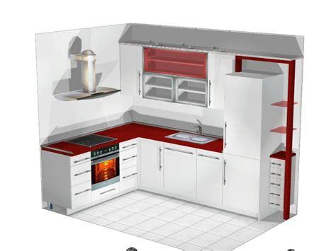 small  shaped kitchen small  shaped kitchen designs