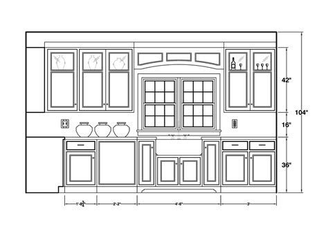 kitchen layout blocks free kitchen dwg blocks downloads ag cad designs