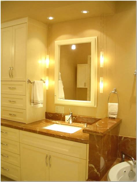 Cool Bathroom Sconces Pendant Lighting Bathroom Design Ideas Home Light Design