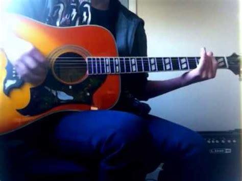 legit tattoo gun youtube the front bottoms legit tattoo gun acoustic guitar cover