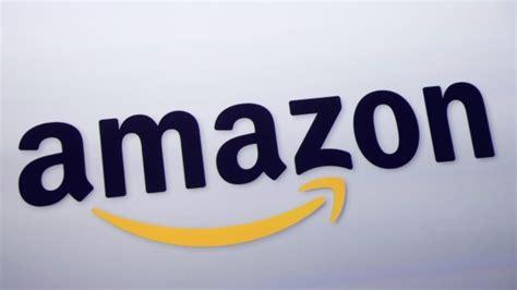 amazon canada amazon prime video streaming service debuts in canada