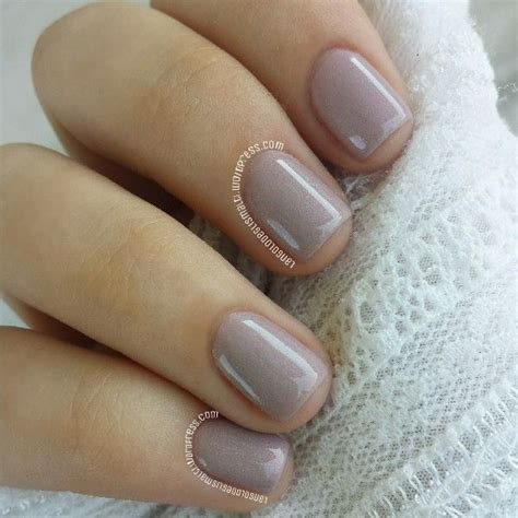 my nail 89 best images about my nail swatches on