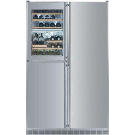 liebherr fridge freezers