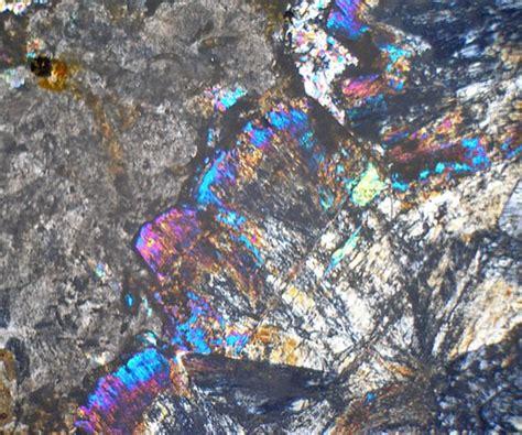 wollastonite thin section p1010031 jpeg